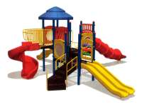 Buy Playground