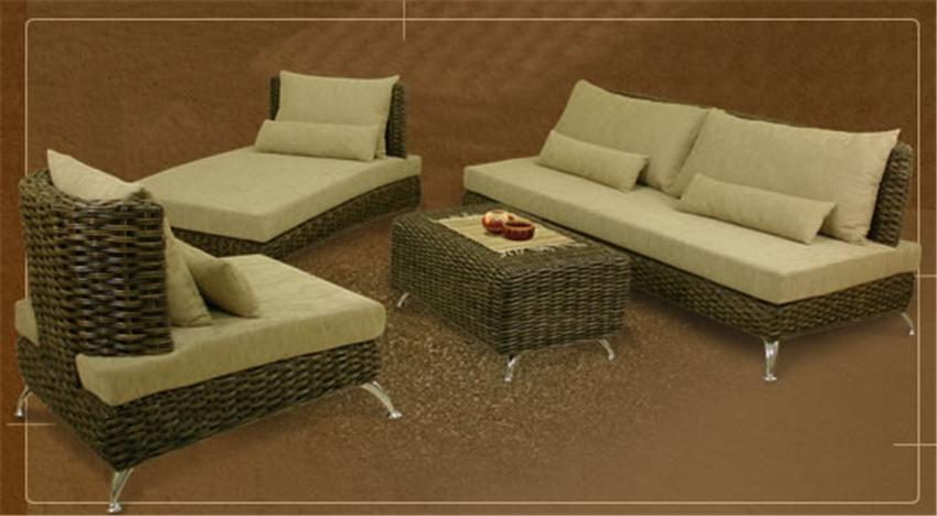 Buy Sofa Set Duyung