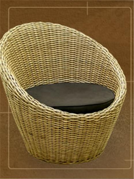 Buy Chair Maya Stackable
