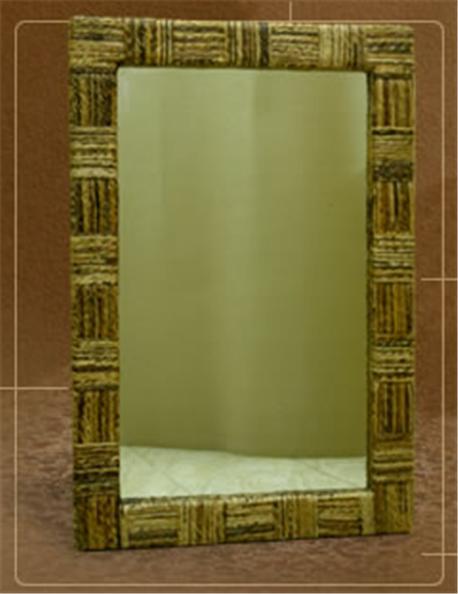 Buy Mirror Nadia