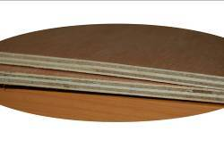 Water Boiled Proof ( WBP) Plywood