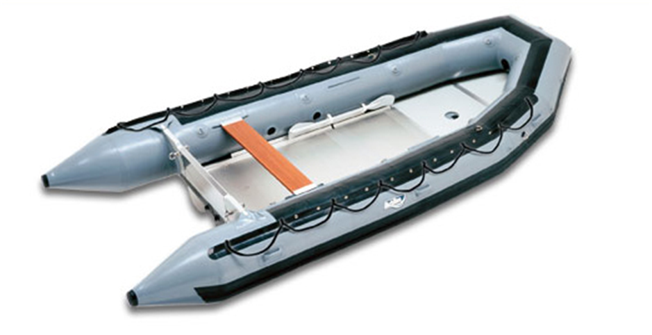 лодка achilles sg-140