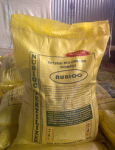Buy Fertilizer Nutricon