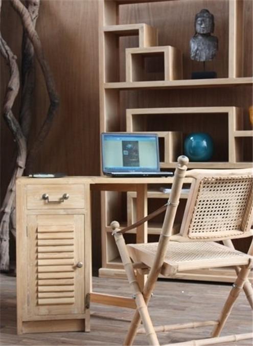 Buy Folding desk Jones