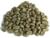 Buy Green bean Civet coffee