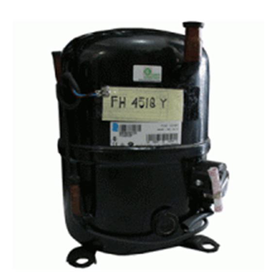Compressor Tecumseh FH4518Y