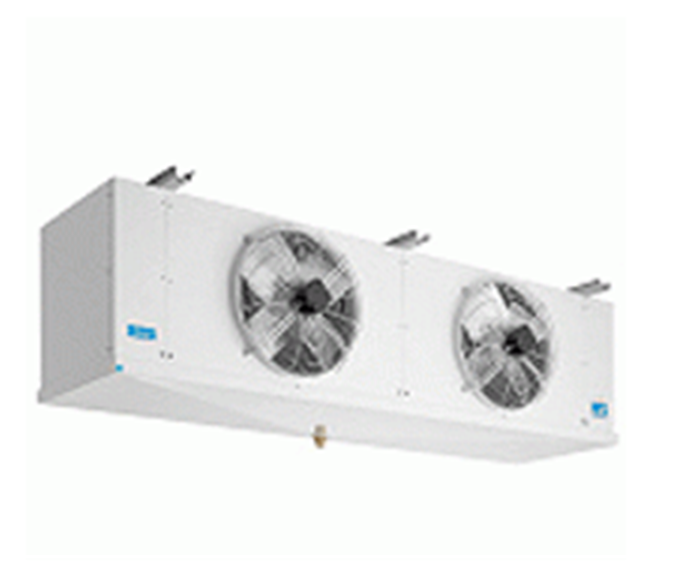 Unit Cooler FHVI Roller