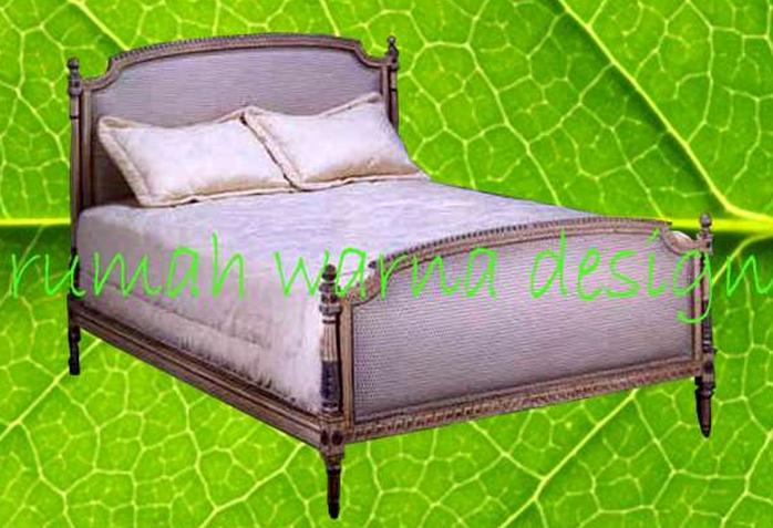 Buy Bed 047