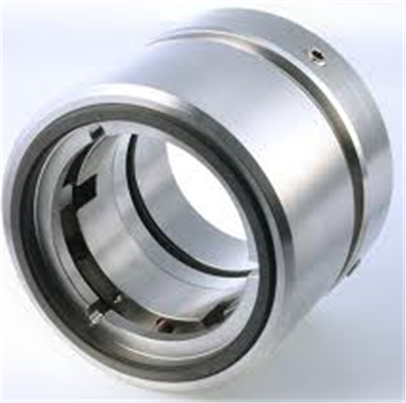 Buy Mechanical Seals