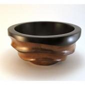 Buy Wooden vase