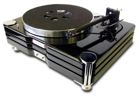 Buy Roksan TMS-2 Audio
