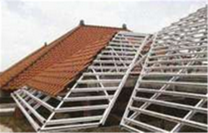 Roofing Materials Buy Roofing Materials Price Photo