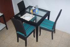 Buy Dining chairs set