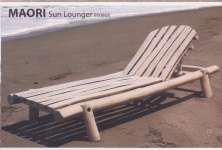 Buy Sun Lounger