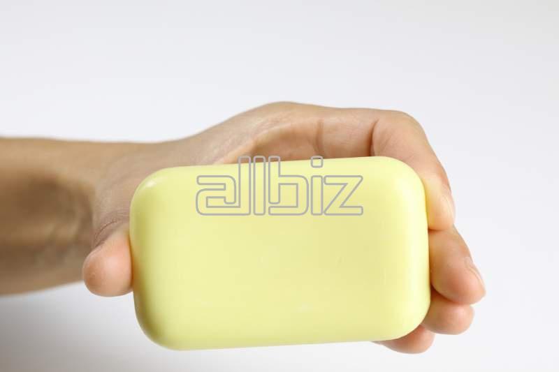 Buy Crystal Soap Extra VCO