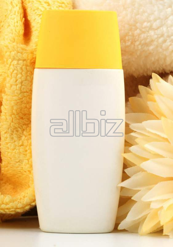 Buy Virgin Coconut Oil Nutrient Shampoo Anti Dandruff