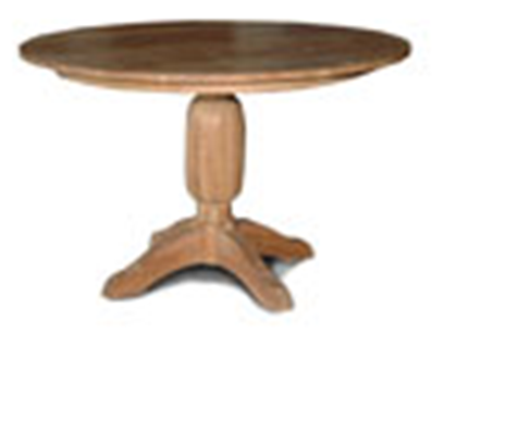 Dining Table Alfaro