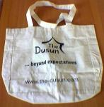 Buy Promotional bags