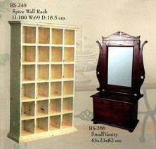 Buy Furniture Products
