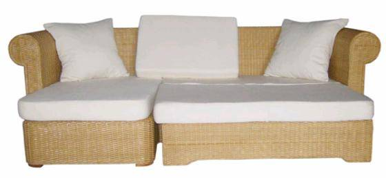 Buy Mary Sofa Bed Product