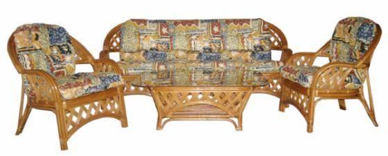 Buy Copacabana Living Room Furniture