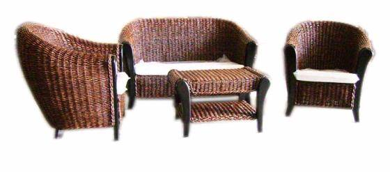 Buy Liberty Living Room Furniture