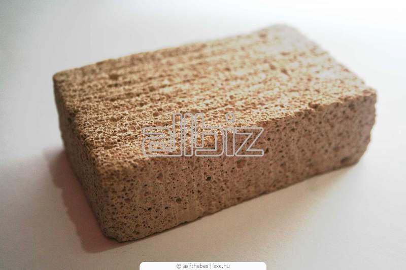 Buy Lombok Pumice Stone