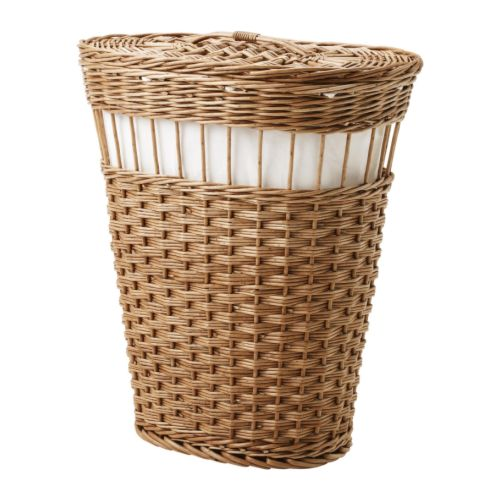 Buy Rattan and Bamboo Baskets