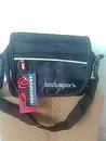 Buy Trendy bags