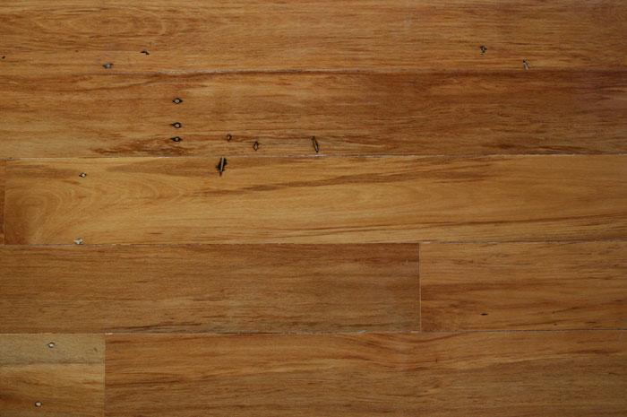 Buy Timber Flooring
