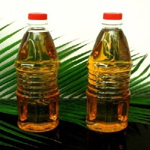 Buy Palm Kernel Oil