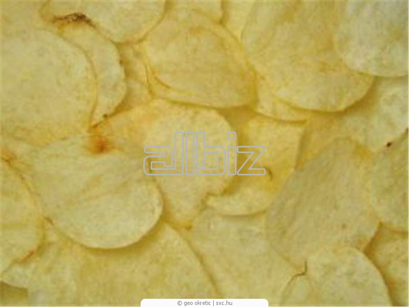 Buy Krik Krak Fish Crackers