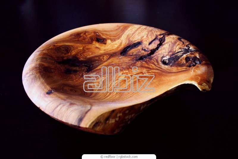 Buy Exotic Handicrafts