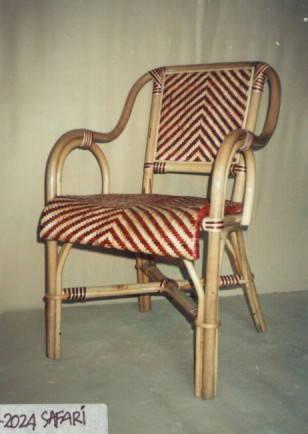Buy Safari Chair Product