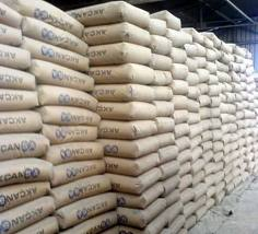 Buy Portland Cement Type 1