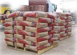 Buy Ordinary Portland Cement