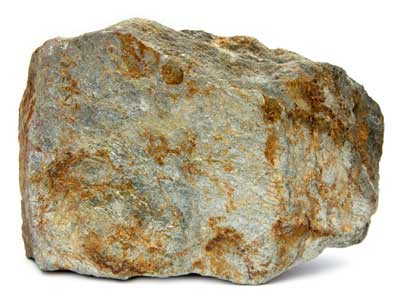 Buy Manganese Ore Products