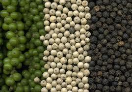 Buy Green Pepper Spice