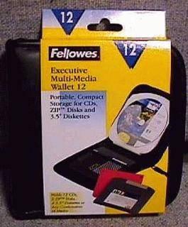 Buy Multi Media Wallet