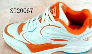 Buy Shoes From China
