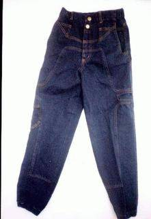 Buy Max Jeans US Brand