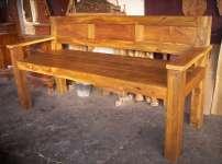 Buy Bench RSBN-KM-003