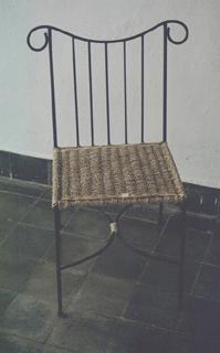Buy Loyd Chair Product