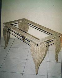 Buy Square Table Product