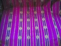 Buy Weaving silk