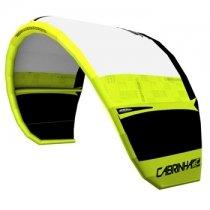 Buy Cabrinha Vector 2012 Kite
