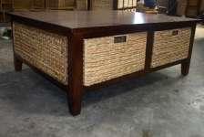 Buy Abaca Range furniture