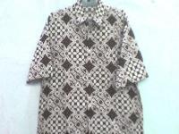 Buy Shirt batik