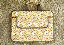Buy Bag laptop