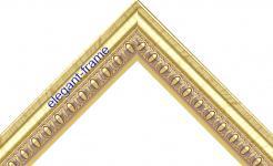 Buy Gold frame
